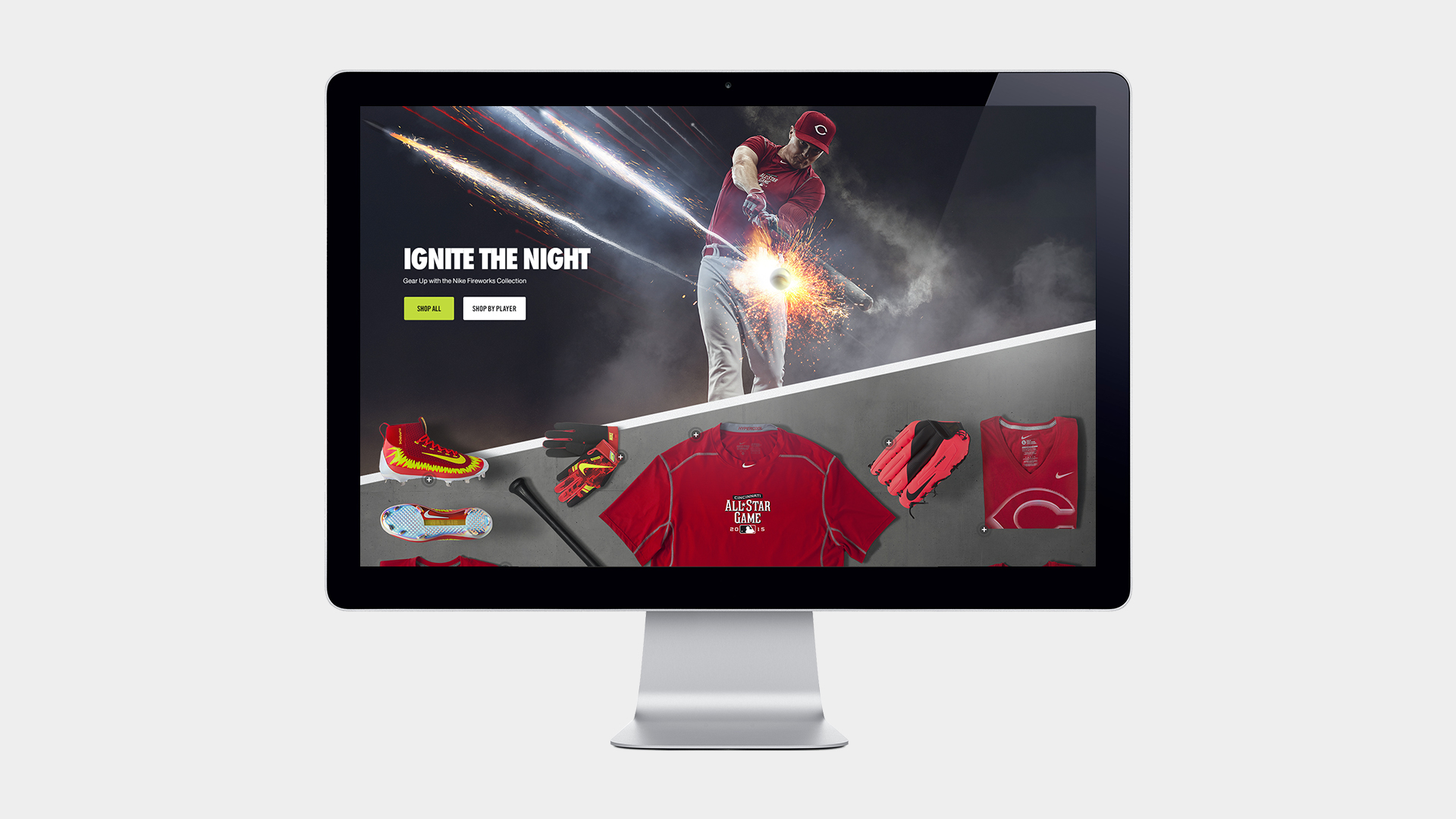 NikeBaseball_IMAC