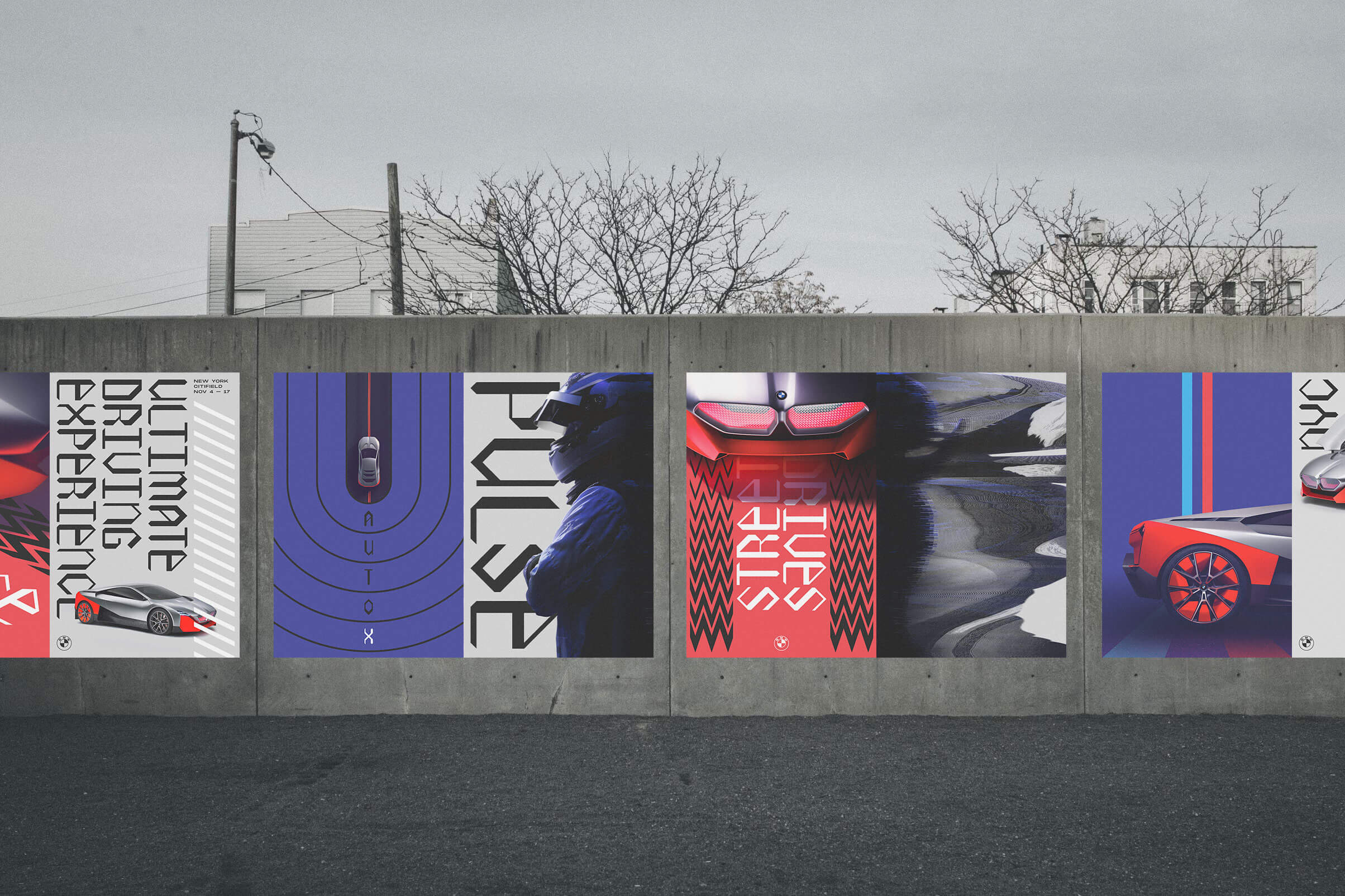 UDE_Posters_Wall2