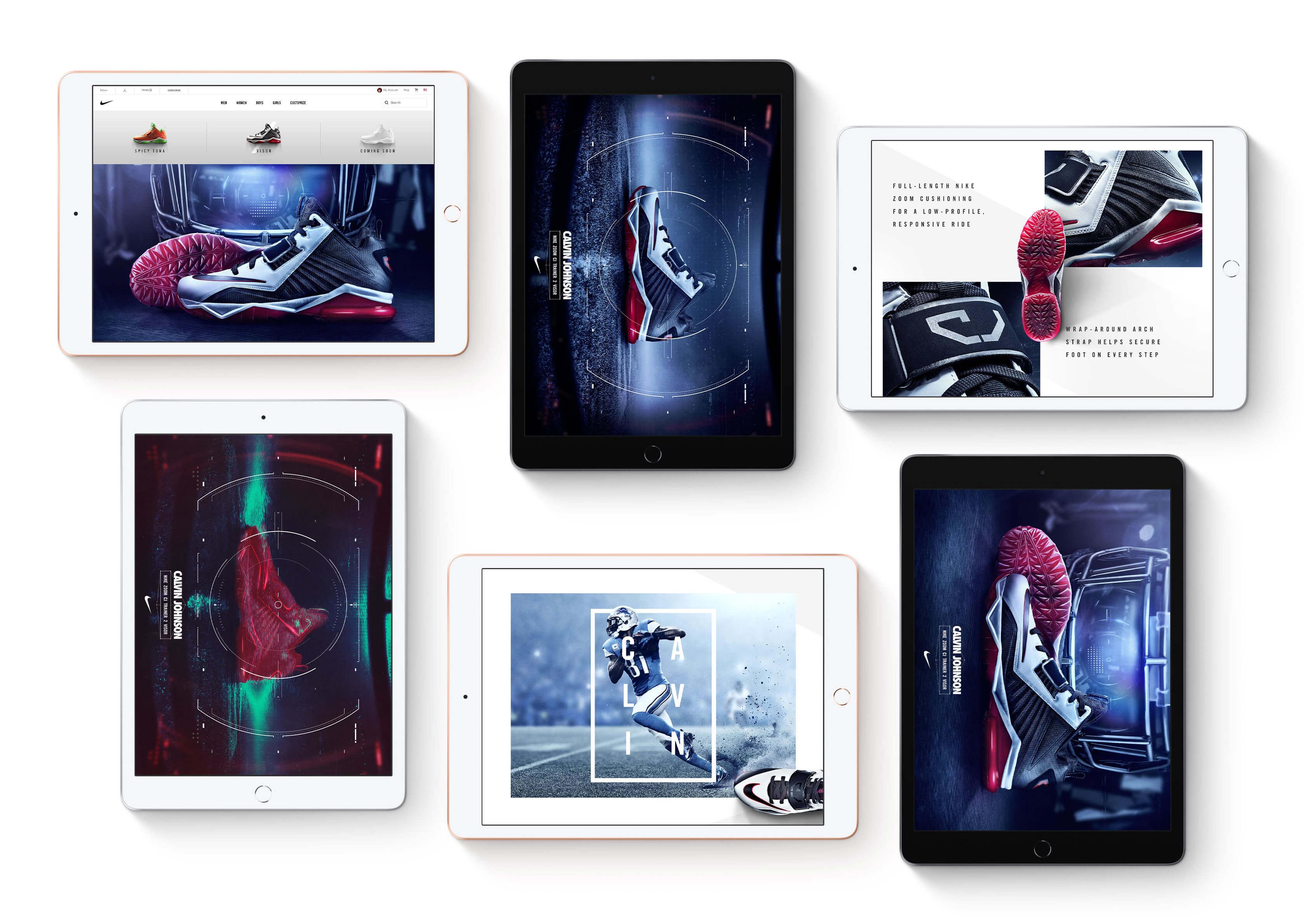 Visor_iPad
